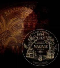 Logo Mariage Frères