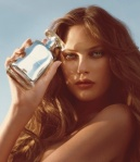 parfum-narciso-rodriguez-home